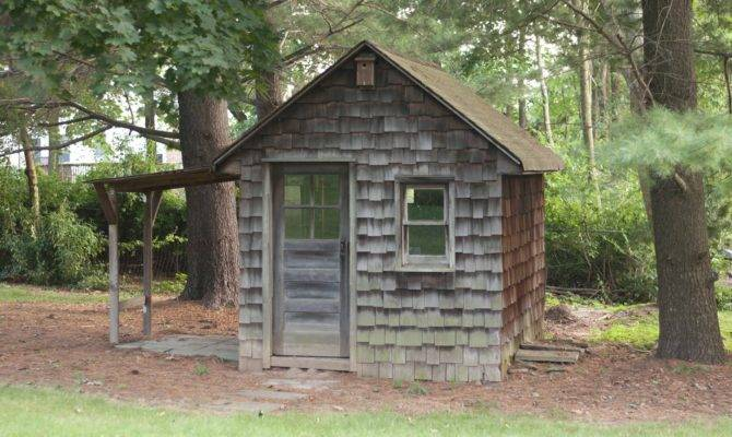 Donn Two Story Shed Home Depot
