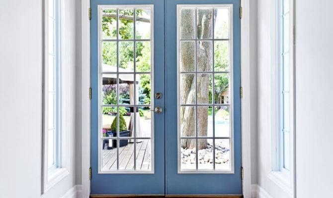 Doors Natural Light Smart Choices Make
