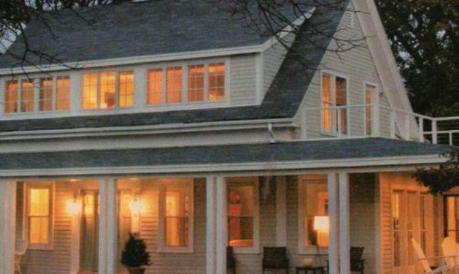 Dormer Windows Home Design Ideas Renovations Photos