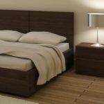 Double Bed Designs Latest Home Decoration Live