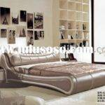 Double Bed Designs Manufacturers Lulusoso