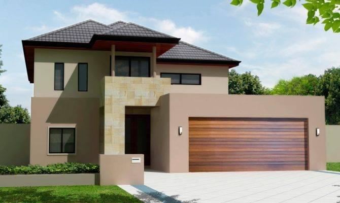 Double Storey Homes Perth Narrow Lot