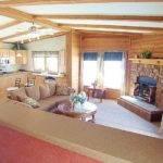 Double Wide Mobile Home Interior Joy Studio Design