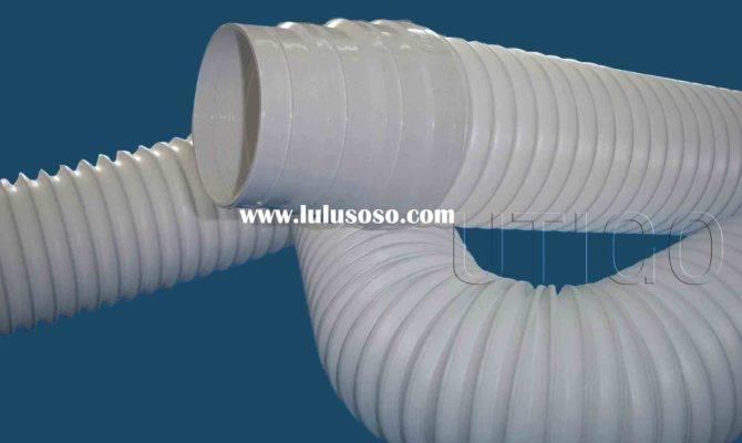 Drain Hose Pipe Manufacturers Lulusoso