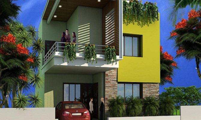 Draw House Plans Cool