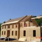 Dream Cheap House Building Ideas Plans
