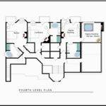 Dream Day Spa Floor Plans Home Building
