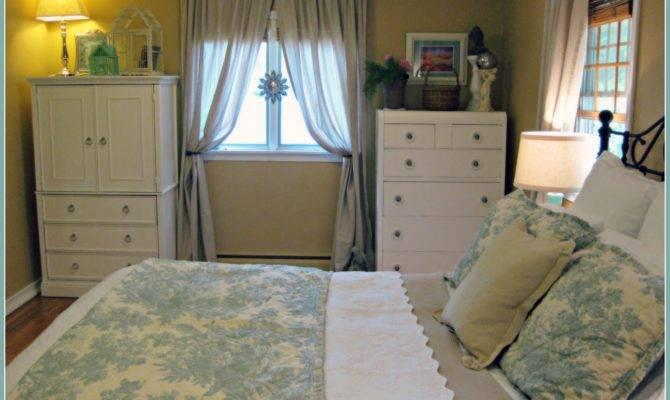 Dream Differ Master Bedroom Reveal
