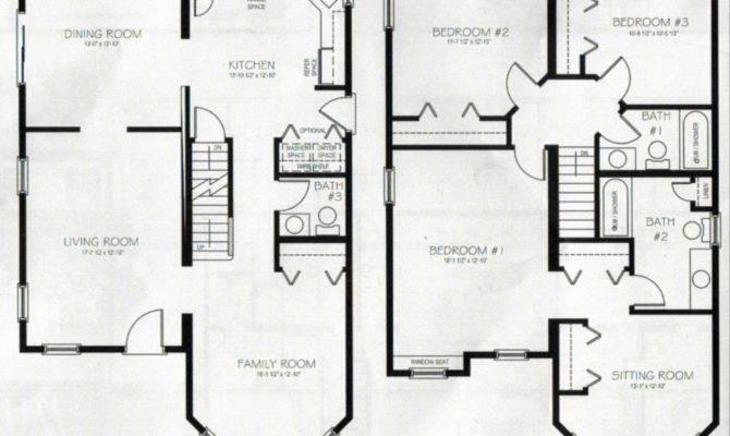 Dream Home Ask Our Design Service