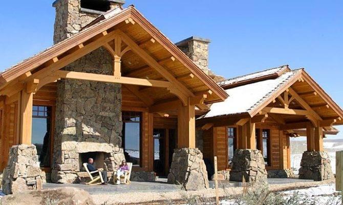 Dream Home Design Usa Comportfoli Html Joy Studio
