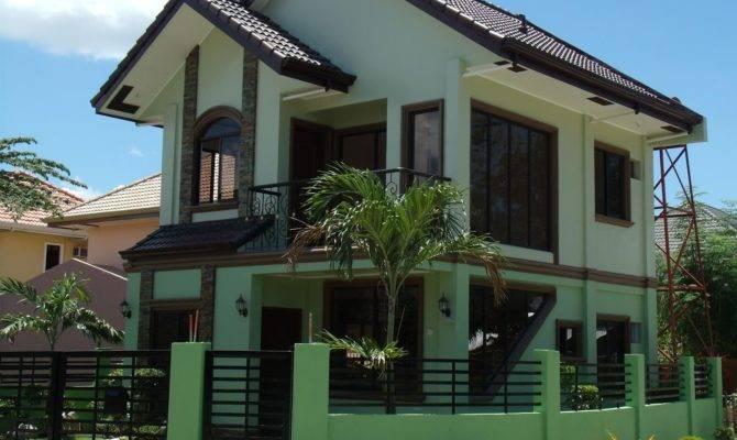 Dream Home Design Usa Orlando Designs Project