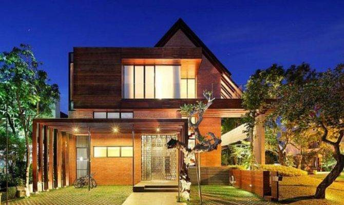Dream Home Ideas Luxury Plans House