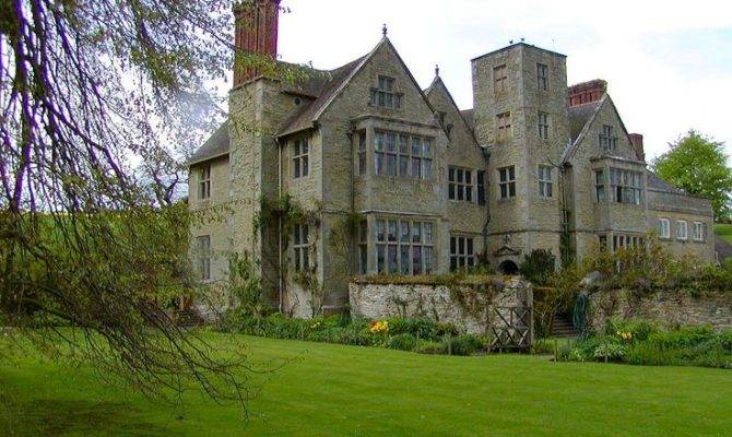 Dream Home Pinterest Old English Countryside