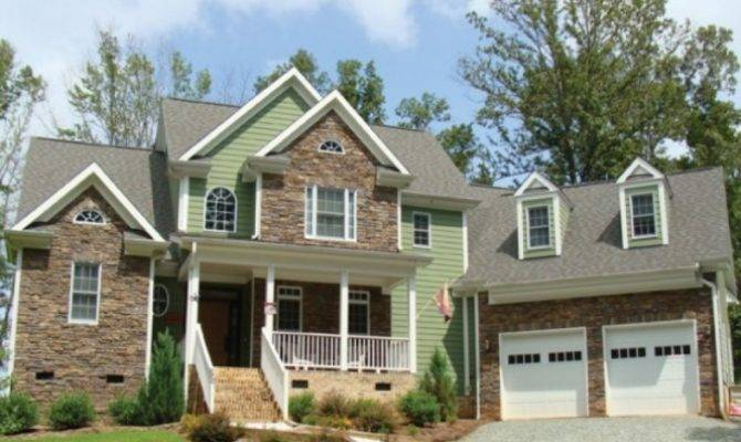 Dream Home Source Colonial House Floor Plans