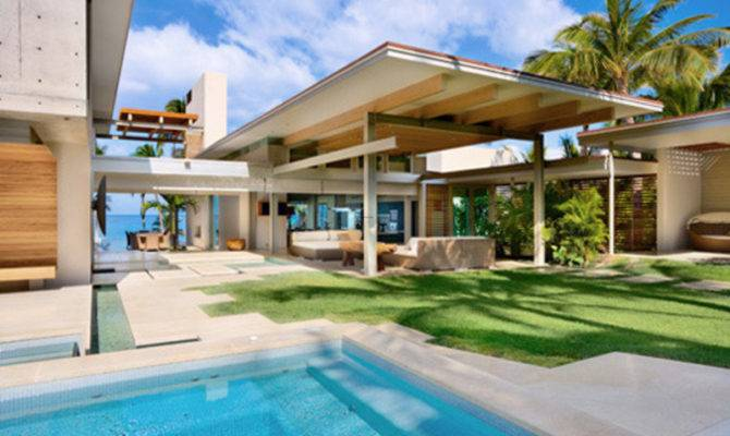 Dream House Design Ideas Los Angeles