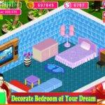 Dream House Games Designing Homes Floor Plans