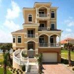 Dream House Ikb Deigns