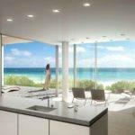 Dream House Interior Design Ideas