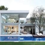 Dream House Pinterest Modern Houses Homes Villas