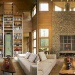 Dream Modern Country House Named Orchards Designed Tigerman