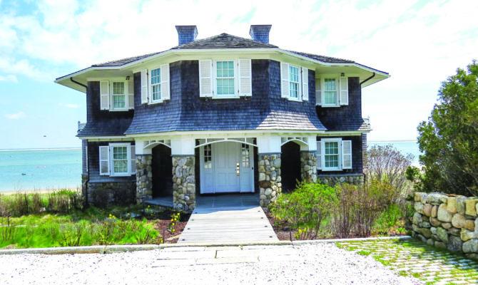 Dream Vacation Homes Cape Cod Magazinecape Magazine