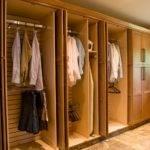 Dreamy Easy Organize Walk Closets Ideas Organizing