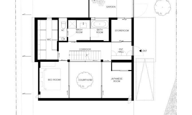 Drees Patio Homes Floor Plans Flooring Ideas