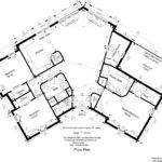 Drystacked Surface Bonded Home Construction Drawing Plans Dry