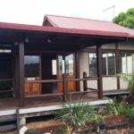 Dudgeons Lane Bangalow Nsw Beds House Rent