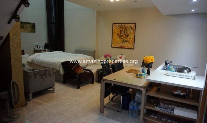 Duplex Bedroom Condo Emporio Place Amazing Properties