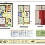 Duplex House Plans Indiajoin