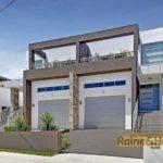 Duplex House Plans Puntachivato