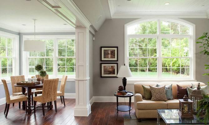 Dutch Colonial Home Bunch Interior Design Ideas
