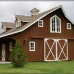 Dutch Colonial Home Plans Style Designs