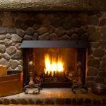 Each Fireplace Home Yields Percent Increase Value