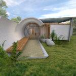 Earth Home Designs Hdesktops