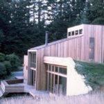 Earth Sheltered Homes Dream House Pinterest