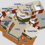 Earth Sheltered Homes Plans Designs Home Passive Solar