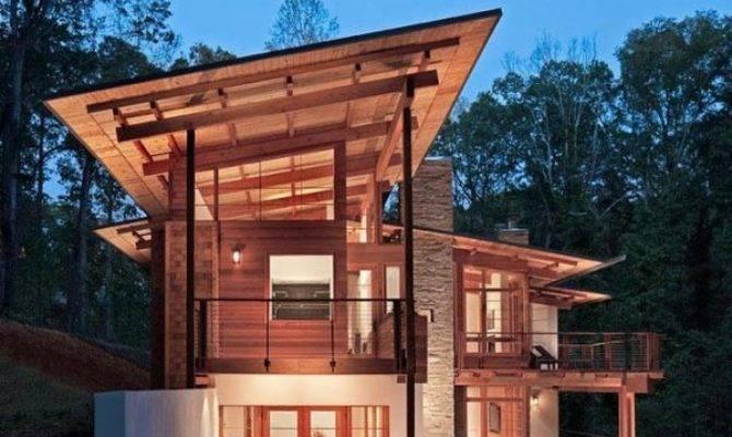 Earthy Style Setting Earth Friendly Design