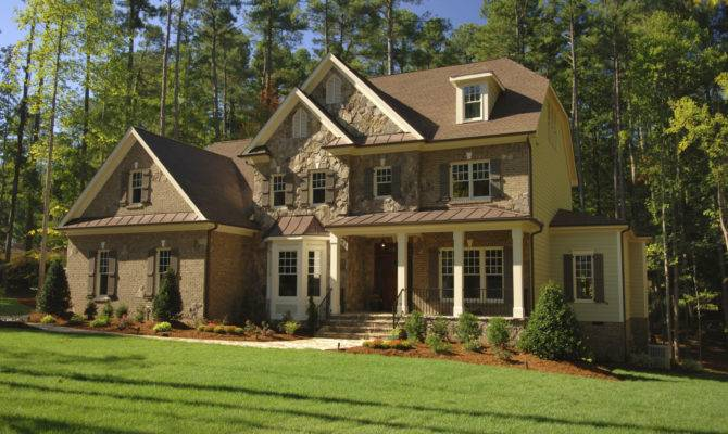 East Texas Country Homes Sale Owner Property