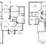 Eastwood Texas Best House Plans Creative Architects