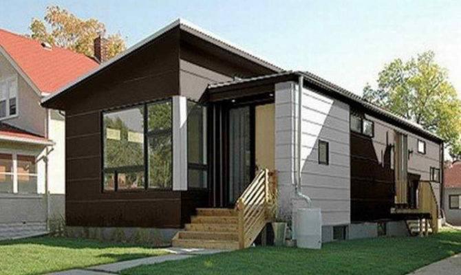 Easy Houses Build Building Calculator