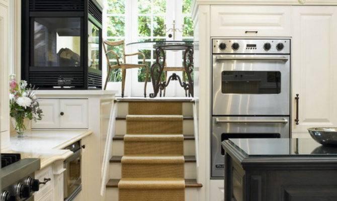 Easy Tips Split Level Homes Home Decor Help