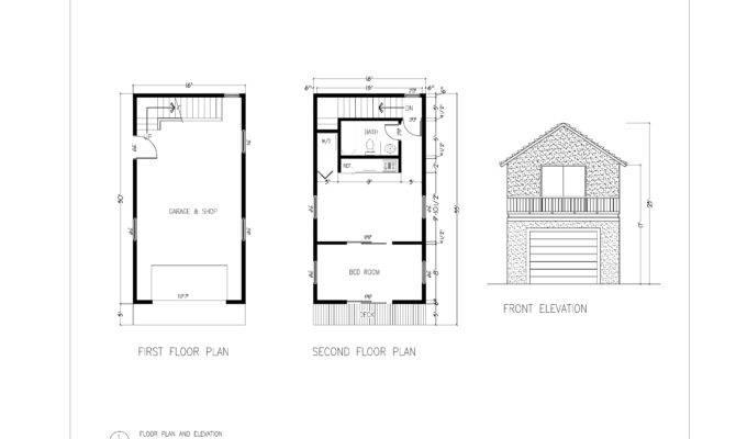 Easybuildingplans Ready Building Plans