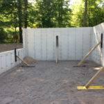 Eau Claire Chippewa Valley Home Builders Association