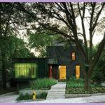 Eco Friendly Home Designs Homedesigns