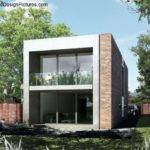 Eco Friendly House Design Housedesignpictures