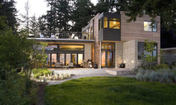 Eco Friendly Ways Renovate Your Home