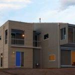 Eco Home Design Australia Stoll Jindivick