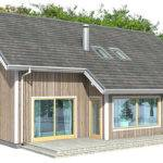 Economical House Plan Picturs Affordable